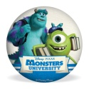 Míče + Sport / Monster University d. 140