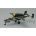 Modely / He162A-2 Nr.120074