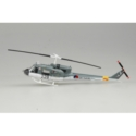 Modely / 1:72 UH-1F DUTCH