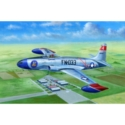 Modely / 1:48 F-80A SHOOTING STAR